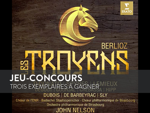 Xl_troyens_concours