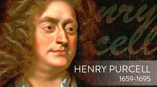L_henry-purcell