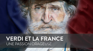 L_verdi-et-la-france-don-carlos