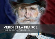 S_verdi-et-la-france-don-carlos