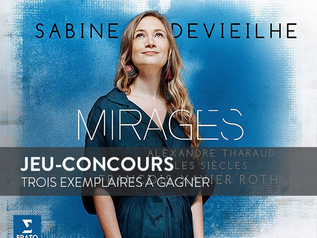 Xl_miracles-jeu-concours