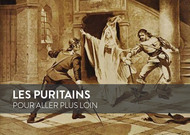 S_opera-les-puritains-bellini