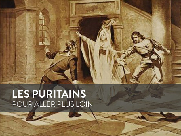 Xl_opera-les-puritains-bellini