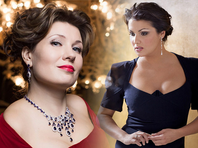 Xl_netrebko-rebeka-traviata-onp-2018