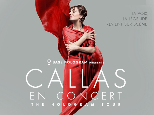 Xl_callas_tour