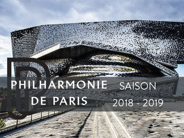 Xl_philharmonie-paris-saison-2018-2019