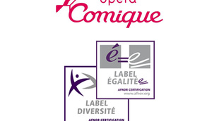L_comique_label