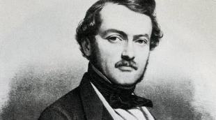 Gilbert Louis Duprez