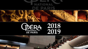 L_paris-opera-season-2018-2019