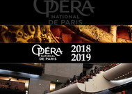 S_paris-opera-season-2018-2019