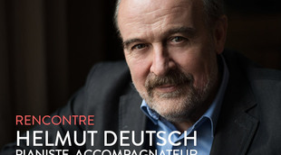 L_helmut-deutsch-interview