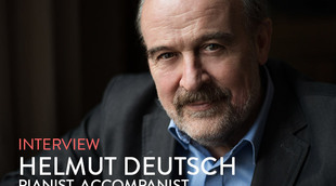 L_helmut-deutsch-interview2