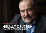 S_helmut-deutsch-interview2