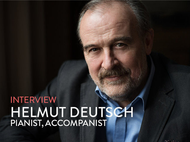 Xl_helmut-deutsch-interview2