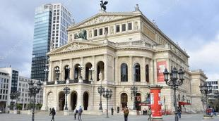 L_depositphotos_37867815-stock-photo-frankfurt-opera-house