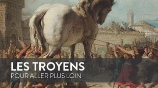 Les Troyens, chef-d'œuvre et calvaire de Berlioz