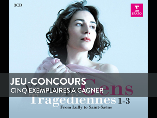 Xl_concours_gens