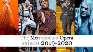 L_met-opera-saison-2019-2020-new-york