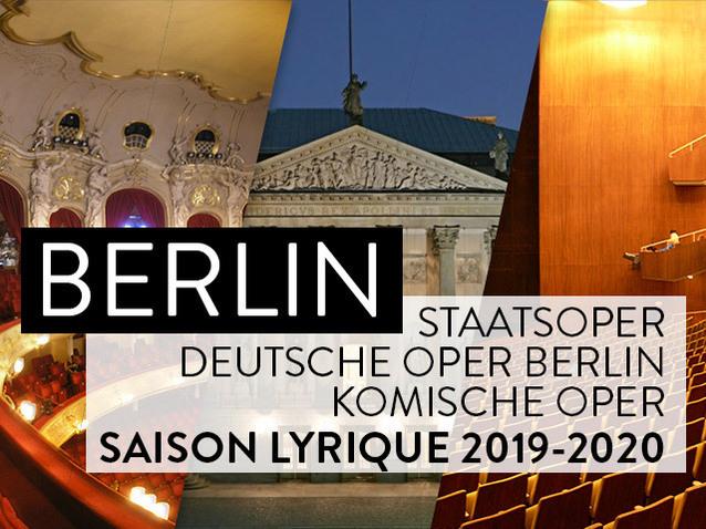 Ramadan 2020 Calendrier Lyon.Berlin 2019 2020 La Profusion Entre Complementarite Et