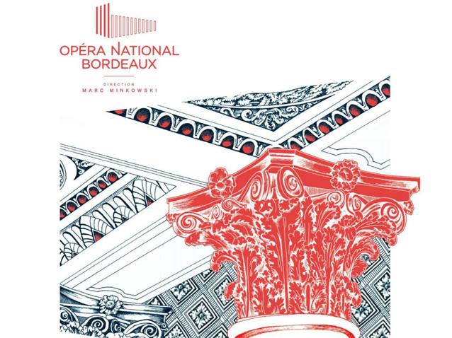 Xl_bordeaux_1