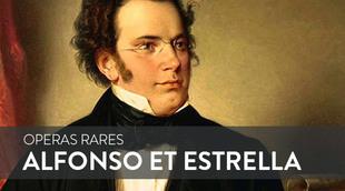 Alfonso et Estrella, un opéra à découvrir