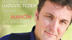 L_ludovic-tezier-lescaut-manon-2020-opera-de-paris-interview
