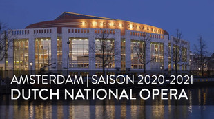 L_dutch-national-opera-amsterdam-saison-2020-2021