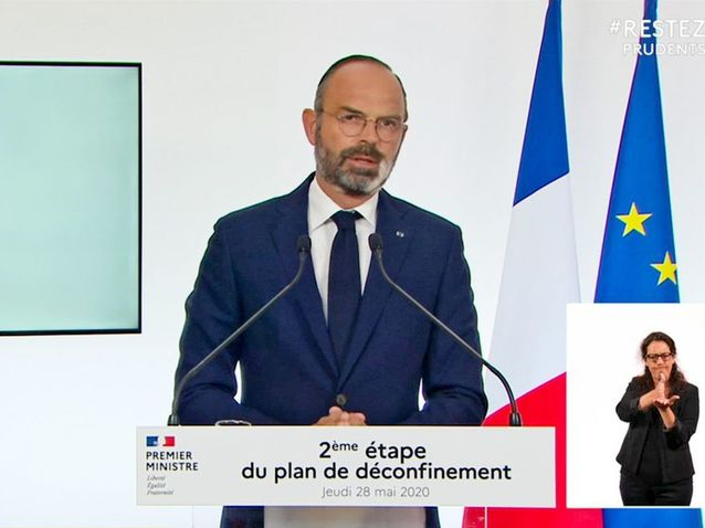 Xl_opera-plan-deconfinement-edouard-philippe