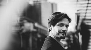 Julien Dran : « Nadir est mon rôle préféré ! »
