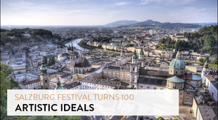 L_salzburg-festival-turns-100-2020-artistic-ideals