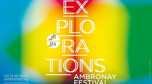L_thumbnail_affiche_explorations_amb_2020web