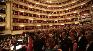 L_riccardo_chailly_conducting_the_national_anthem_sept_7_2019_ph_brescia_e_amisano__002_