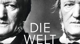 L_ross_die_welt_nach_wagner_cover__002_