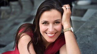 Rencontre avec Erminie Blondel : « une envie viscérale de jouer »