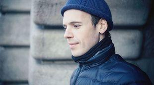 Marc Mauillon : « Notre métier est une partie intégrante de notre être »