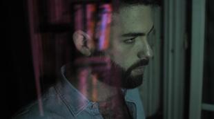 Rafael R. Villalobos : « Au fond, la musique n'existe pas »