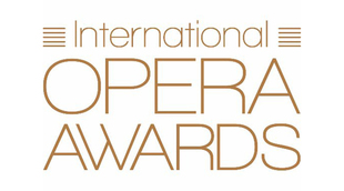 L_xl_opera_awards