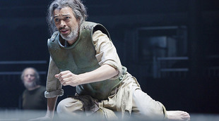 S__roderick-williams-as-ulysses-_c_-roh-_-roundhouse.-photo-by-stephen-cummiskey