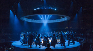 S__the-return-of-ulysses-production-image-_c_-roh-_-roundhouse