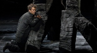 Parsifal - Festival d'Opéra de Munich 2018
