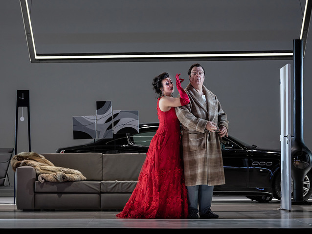 Xl__olga-peretyatko-as-norina-and-bryn-terfel-as-don-pasquale-c-roh-2019-photograph-by-clive-barda