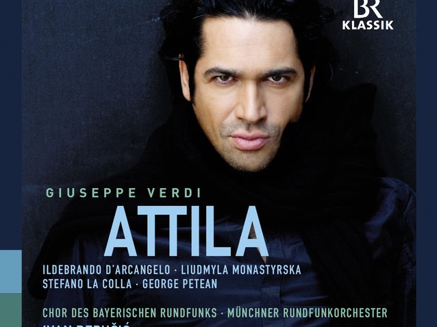 Xl_attila-bayr-cd-5-20