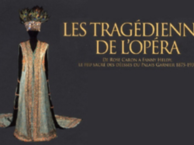 Xl_tragediennes2