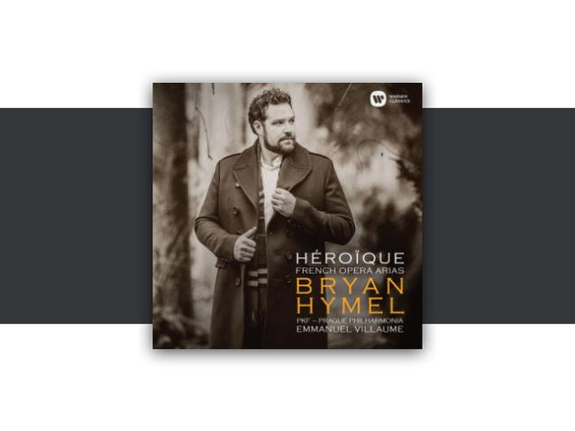 Xl_bryan-hymel-heroique-french-operas