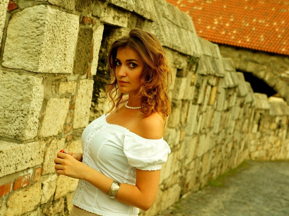 Dating sites opera lovers