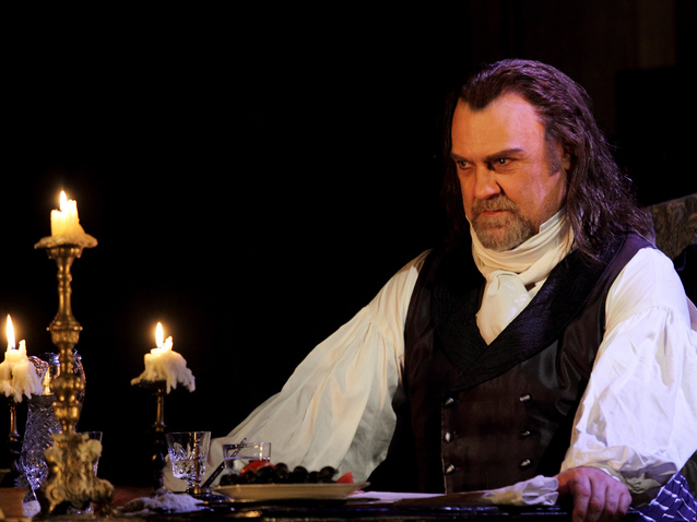 Xl_2864ashm_0128_bryn_terfel_as_scarpia__c__roh_2019_photograph_by_catherine_ashmore