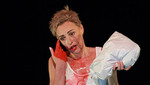 Salome, Allison Cook (c) Catherine Ashmore