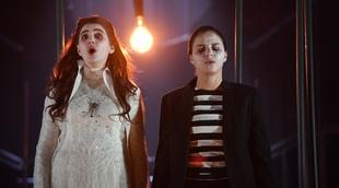 Musée Québécois De Culture Populaire >> Opera Online Site Web Pour Les Amateurs D Opera